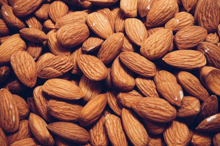 Handskas med sockerberoende – 5 naturliga snacks