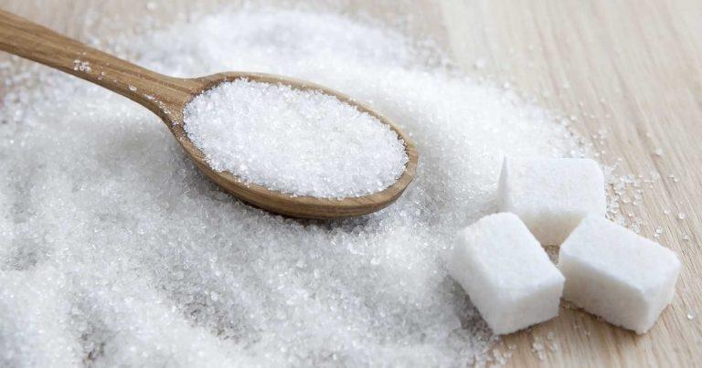 Är du sockerberoende?