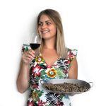 LCHF - Keto Diet - Low Carb